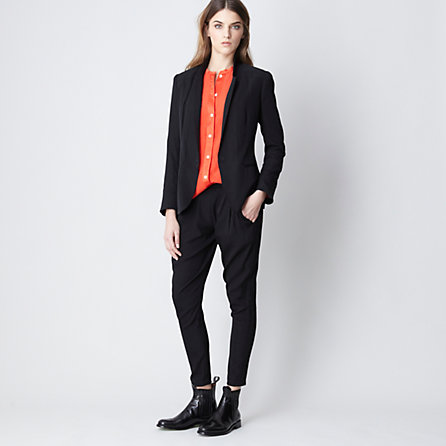 VENR13_NA_R13-SILK_BLAZER_BLACK_PD