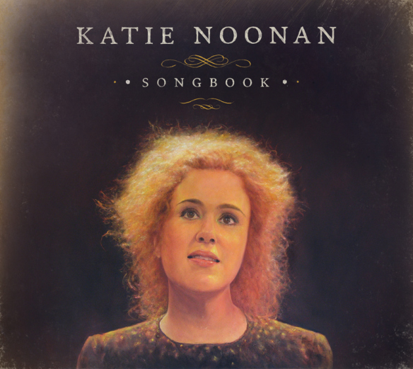 kt-songbook-cd-cover-proof-2