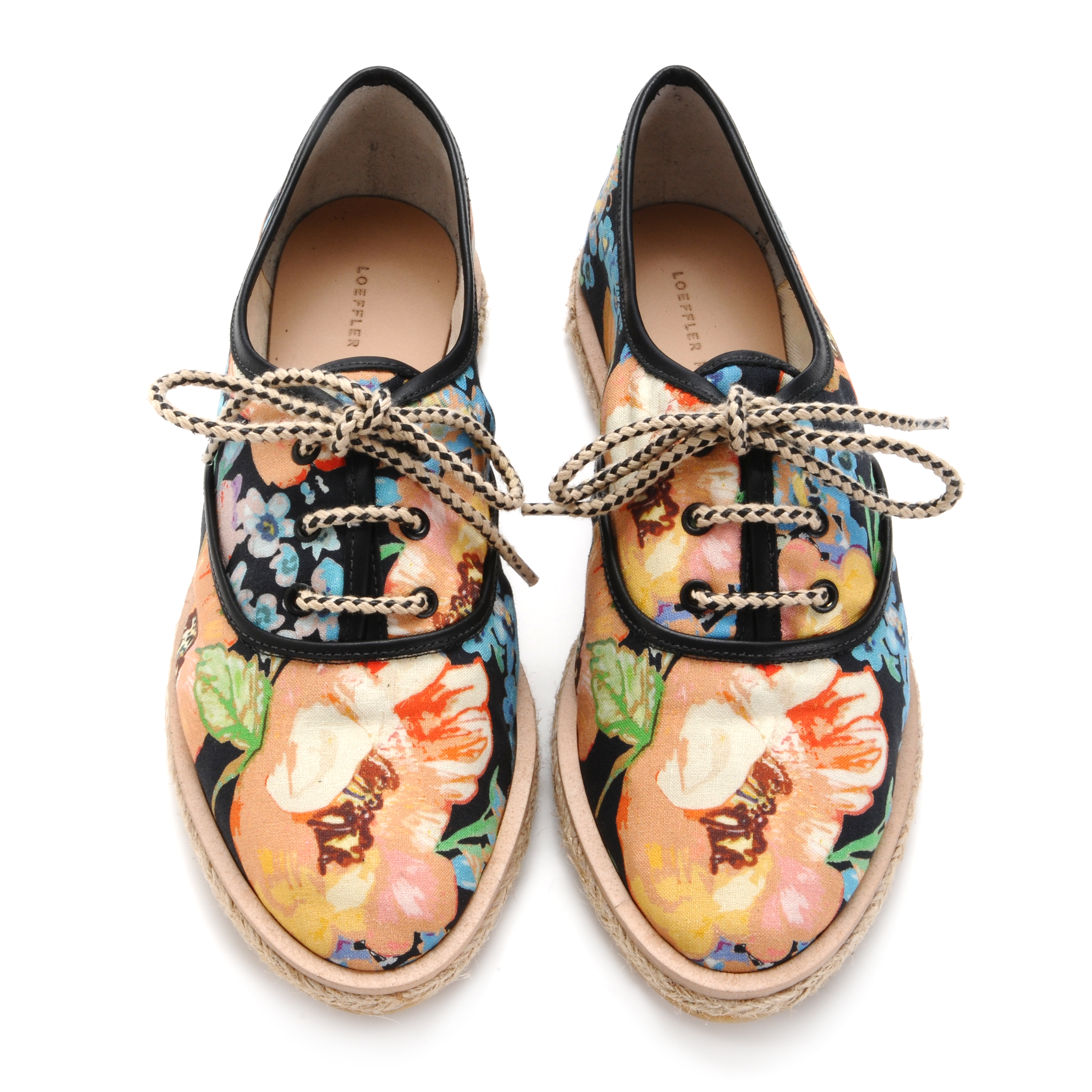 SHOPBOP - Loeffler Randall FASTEST FREE SHIPPING WORLDWIDE on Loeffler Randall & FREE EASY RETURNS. hidden honeypot link. Shop Men's Shop Men's Fashion at Items in your Shopbop cart will move with you. So, she launched Loeffler Randall with her husband, Brian Murphy, in