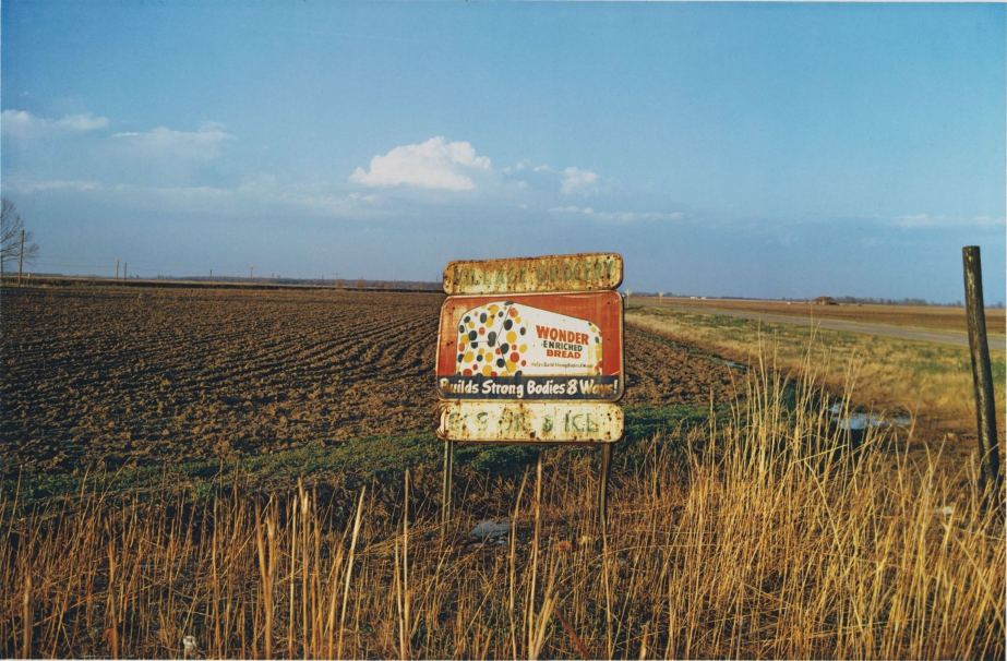2._Untitled_(Mississippi)_Eggleston