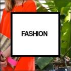 asset_fashion