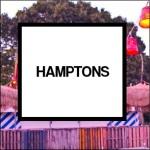 asset_hamptons