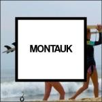 asset_Montauk