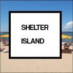 asset_shelter-1