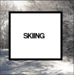 asset_skiing-1