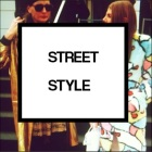 asset_street_style_