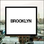 Brooklyn_asset