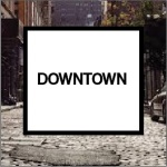 DOWNTOWN_ASSET