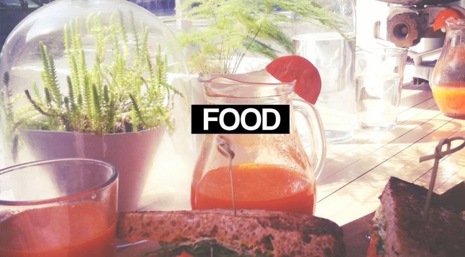 food_mainpic2