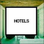 hotels_asset