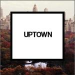 UPTOWN_asset