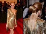 elizabethbanks copy
