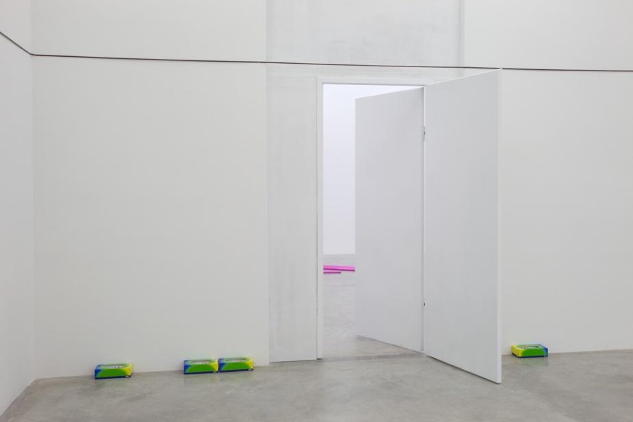 Gallery II (3)