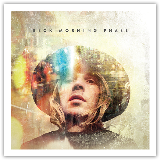 beckmorningphase