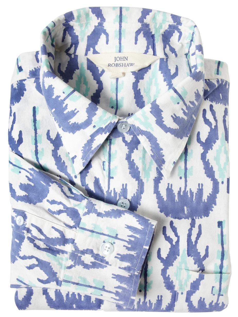 Men's_Shirt_-_Chedi_Lamai