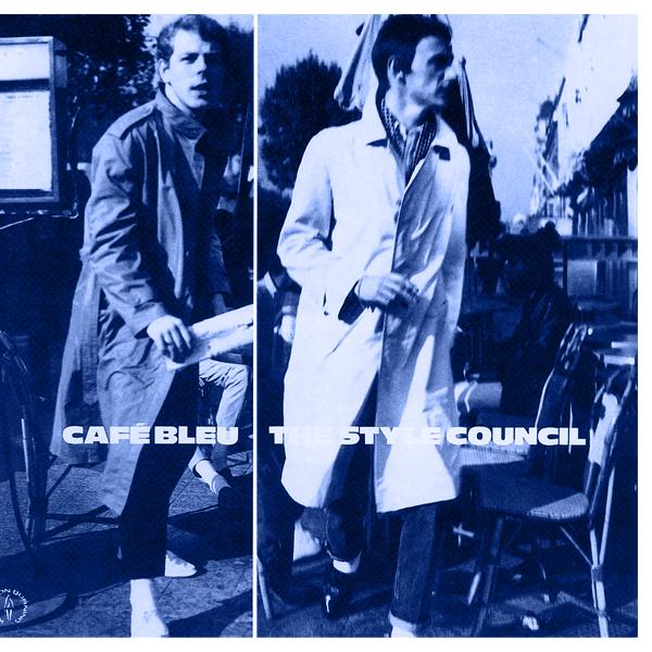 the_style_council_cafe_bleu