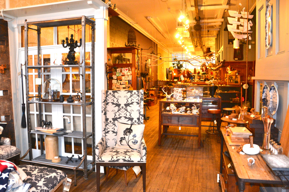What we like guide what we like nyc for John derian dry goods