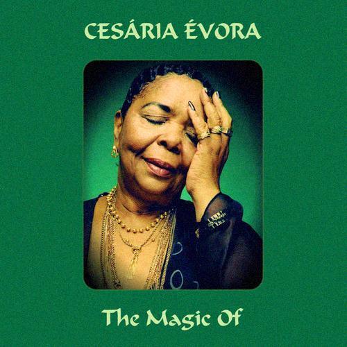 1325926094_cesaria-evora-the-magic-of-cesaria-evora-2011