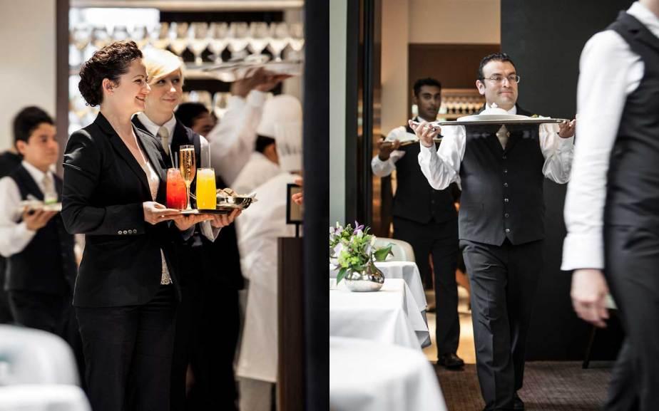 jean_georges_corporate_gallery_restaurants_011