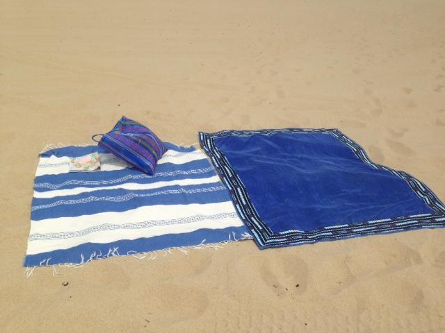 royal jelly harlem towels